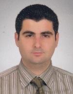 Ahmet Murat Adaçal