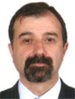 M. Berkay Eriş