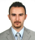 Hasan Mersin