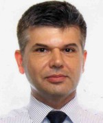 Mehmet Aygün