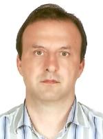 Mustafa Serdar Çınarlı