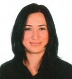 Serra Özer
