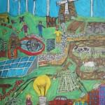 Efe Toprakçı - Buca Ortaokulu