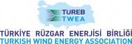 tureb_logo